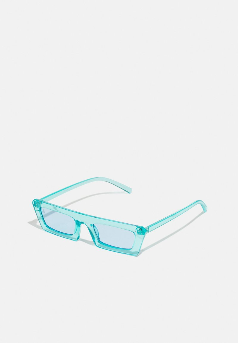 Jeepers Peepers - UNISEX - Zonnebril - blue
