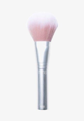 SKIN2SKIN POWDER BLUSH BRUSH - Makeup brush - -