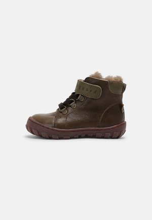 NOAH - Bottes de neige - brown