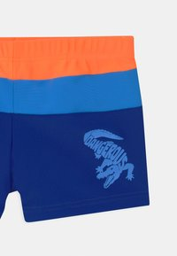 Staccato - KID - Swimming trunks - orange - 2