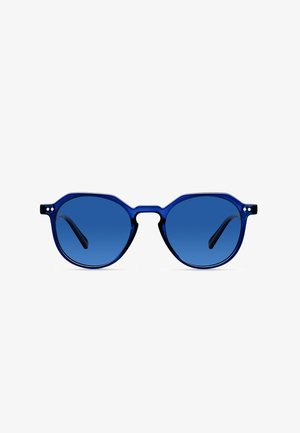 CHAUEN - Sunglasses - kyanite blue