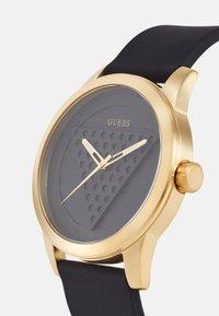 Guess - MENS TREND - Horloge - black - 5