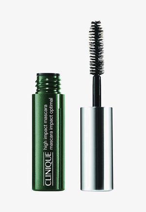 HIGH IMPACT MASCARA - Tusz do rzęs - -