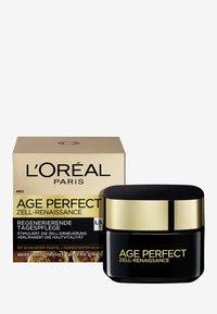 L'Oréal Paris - AGE PERFECT CELL RENAISSANCE DAY 50ML - Face cream - - - 1