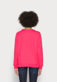 GAP - Sweatshirt - summer azalea - 2