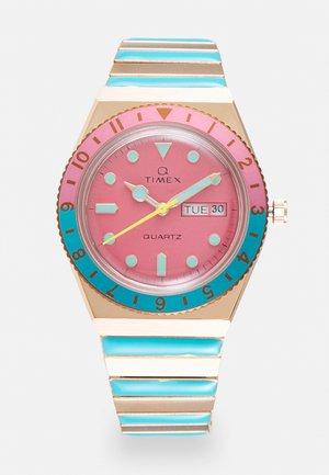 MALIBU - Horloge - blue