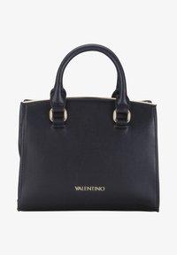 Valentino by Mario Valentino - UNICORNO  - Håndveske - black - 1