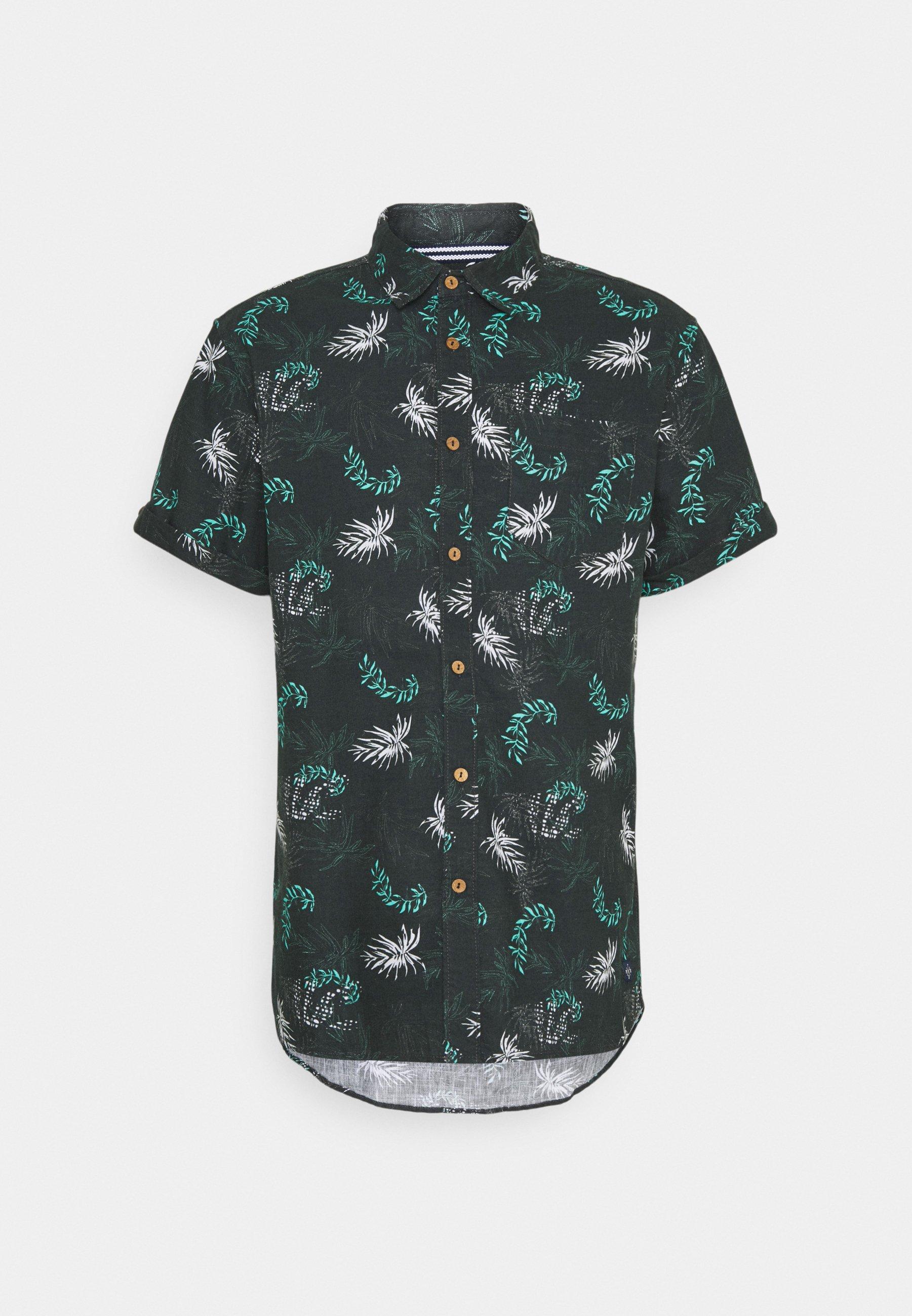 Men KENTLAND - Shirt