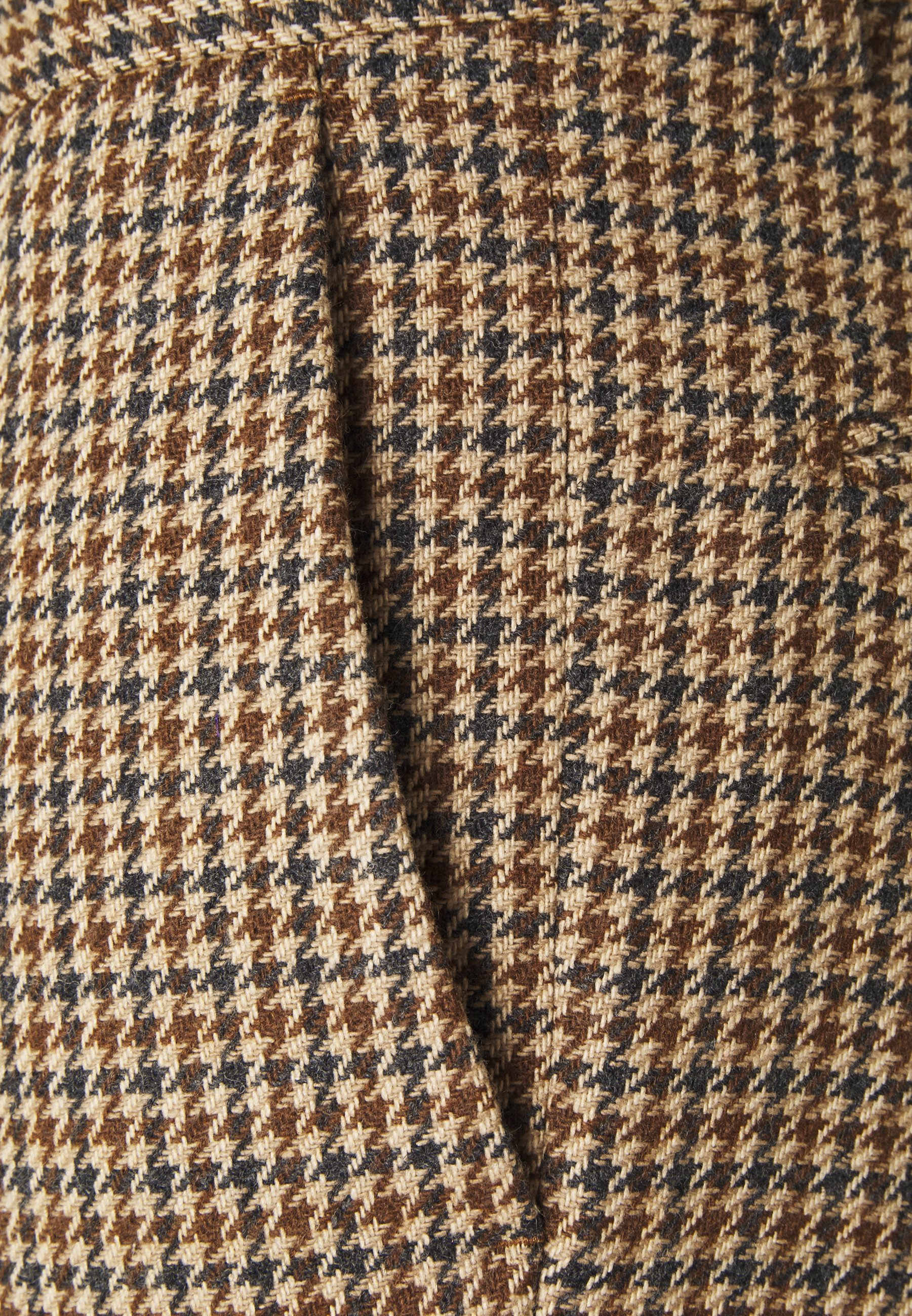 Homme CAITHNESS SUIT - Costume