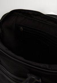 Valentino Bags - REN - Briefcase - nero - 2