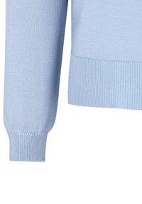 Soft Rebels - Long sleeved top - zen blue - 3