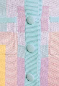 Olivia Rubin - HADLEY - Mini skirt - geometric - 6