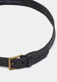 Pepe Jeans - TELMA  - Belt - black - 2