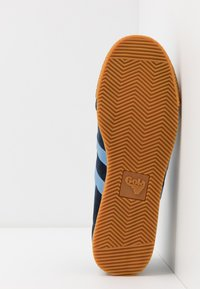 Gola - HARRIER - Sneakers - navy/cornflower - 4