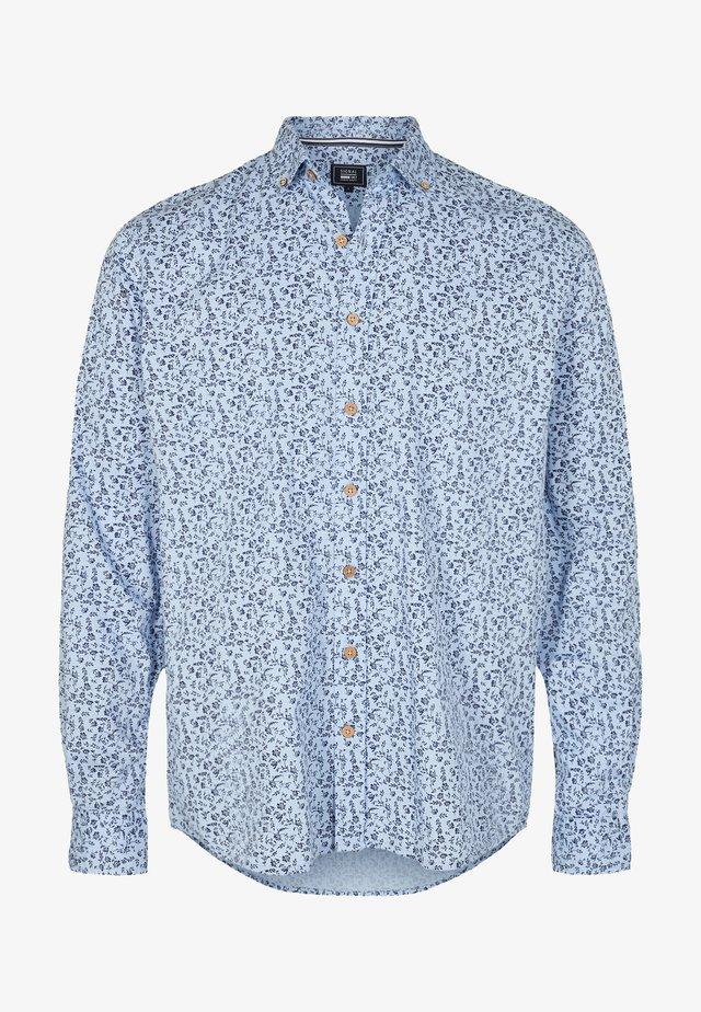 Skjorter - kentucky blue