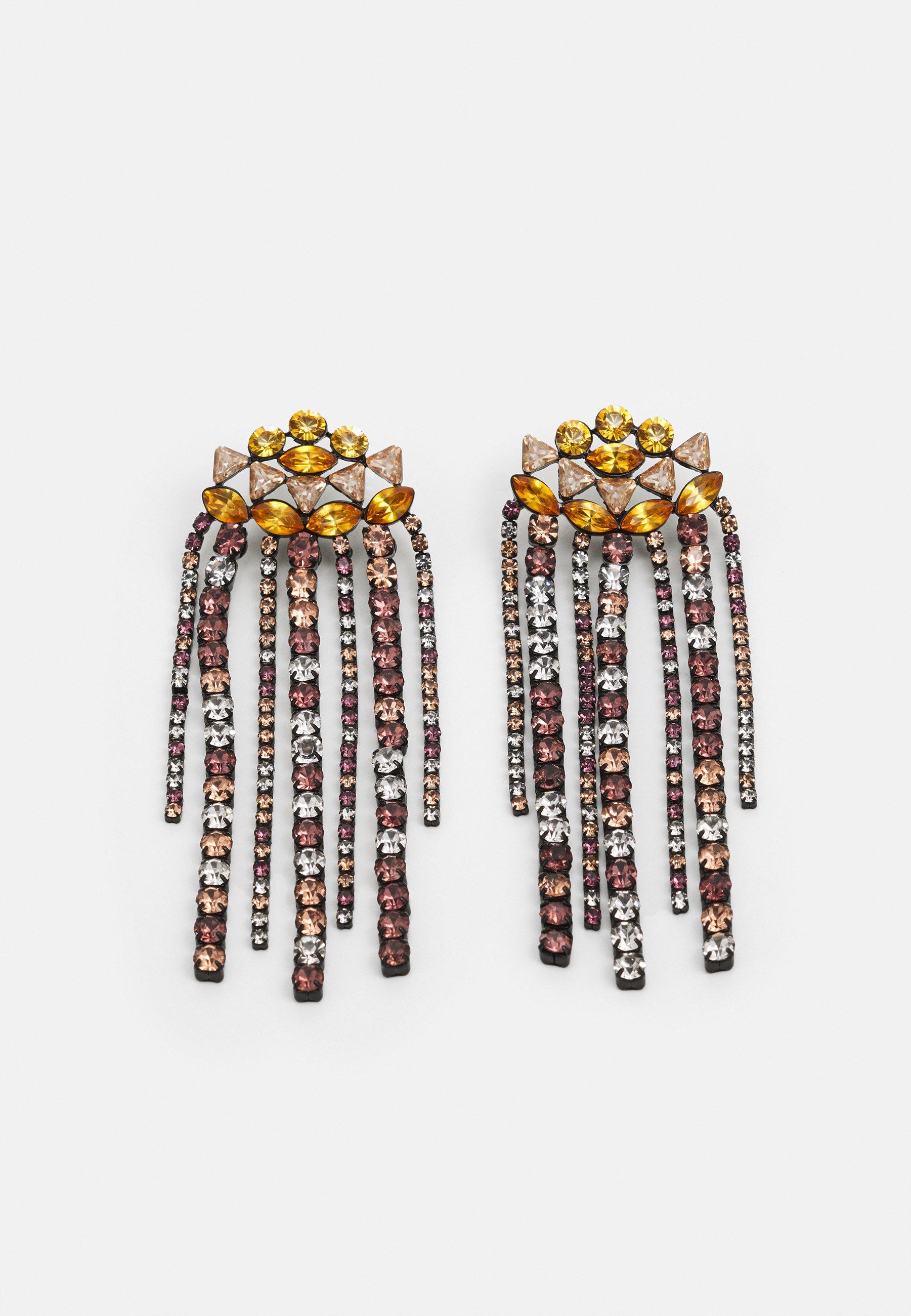 Women PCSABRINA EARRINGS - Earrings