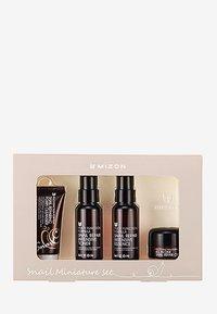 Mizon - MIZON SNAIL MINI PACK - Skincare set - - - 0