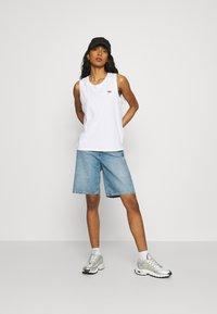 Levi's® - DARA TANK - Top - white - 1