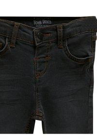 LC Waikiki - Straight leg jeans - blue - 2