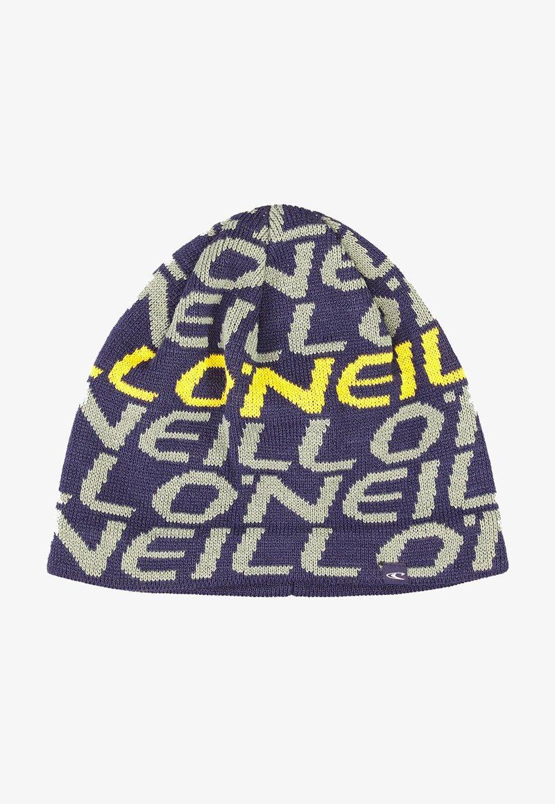 O'Neill - Beanie - ink blue