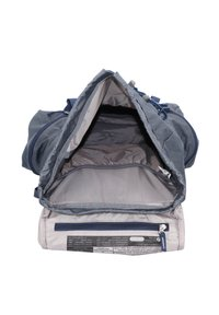 Deuter - GRÖDEN 32 - Backpack - graphite-navy - 6