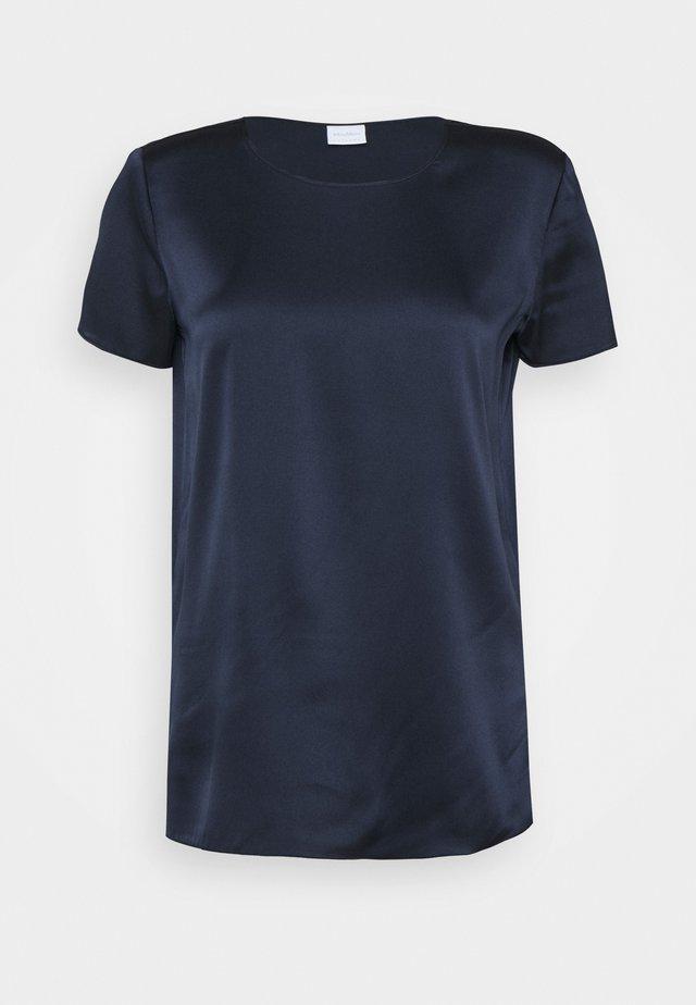 CORTONA - T-shirt basique - blue