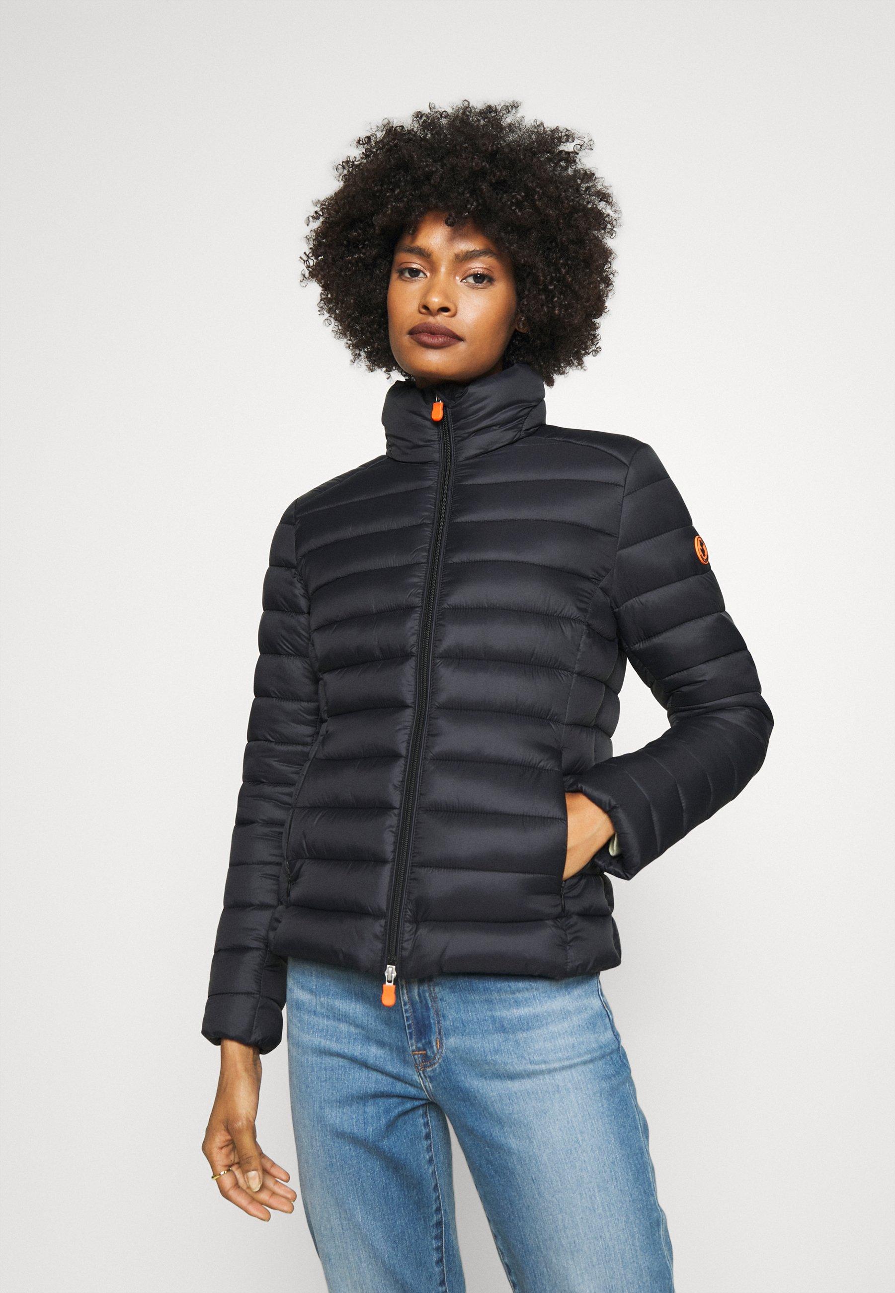Women GIGA CARLY - Light jacket