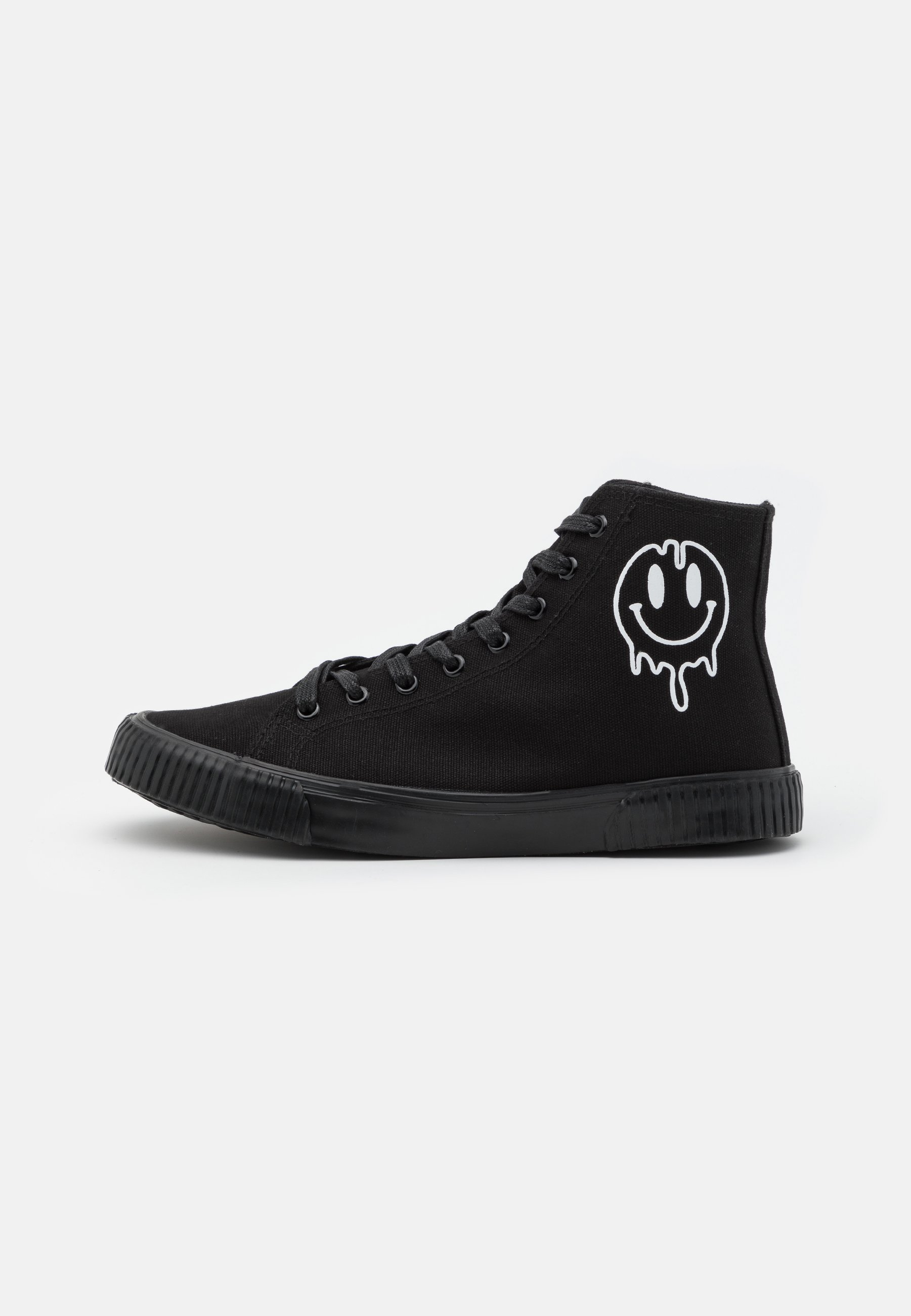Herren UNISEX - Sneaker high