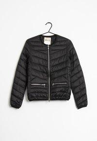 DRYKORN - Winter jacket - schwarz - 0