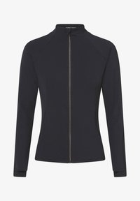 OYSHO - Training jacket - black - 6