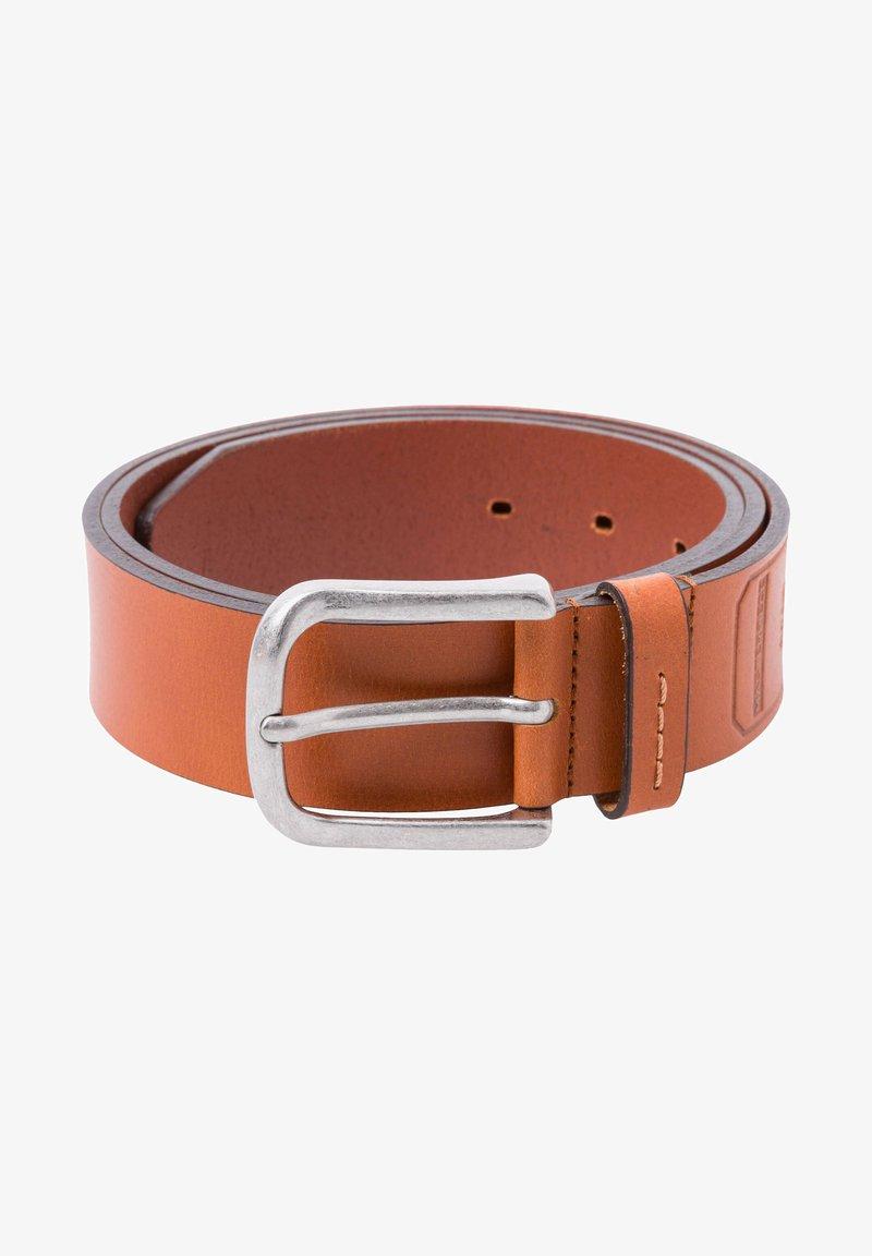BRAX - Belt - taupe