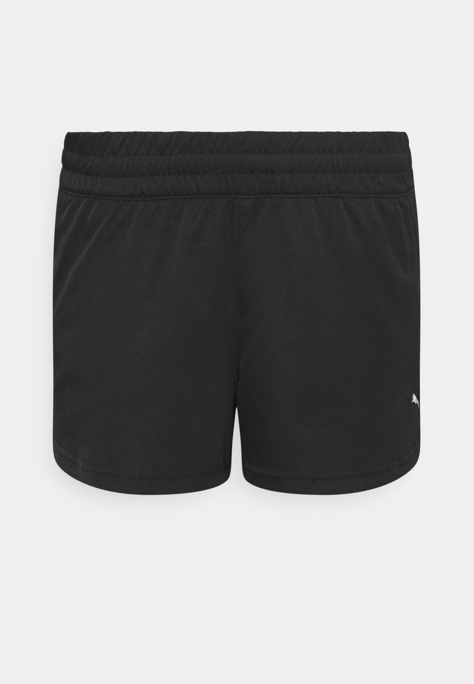Damen PERFORMANCE  - kurze Sporthose