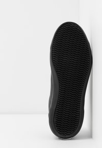 Lacoste - LEROND - Trainers - black - 6