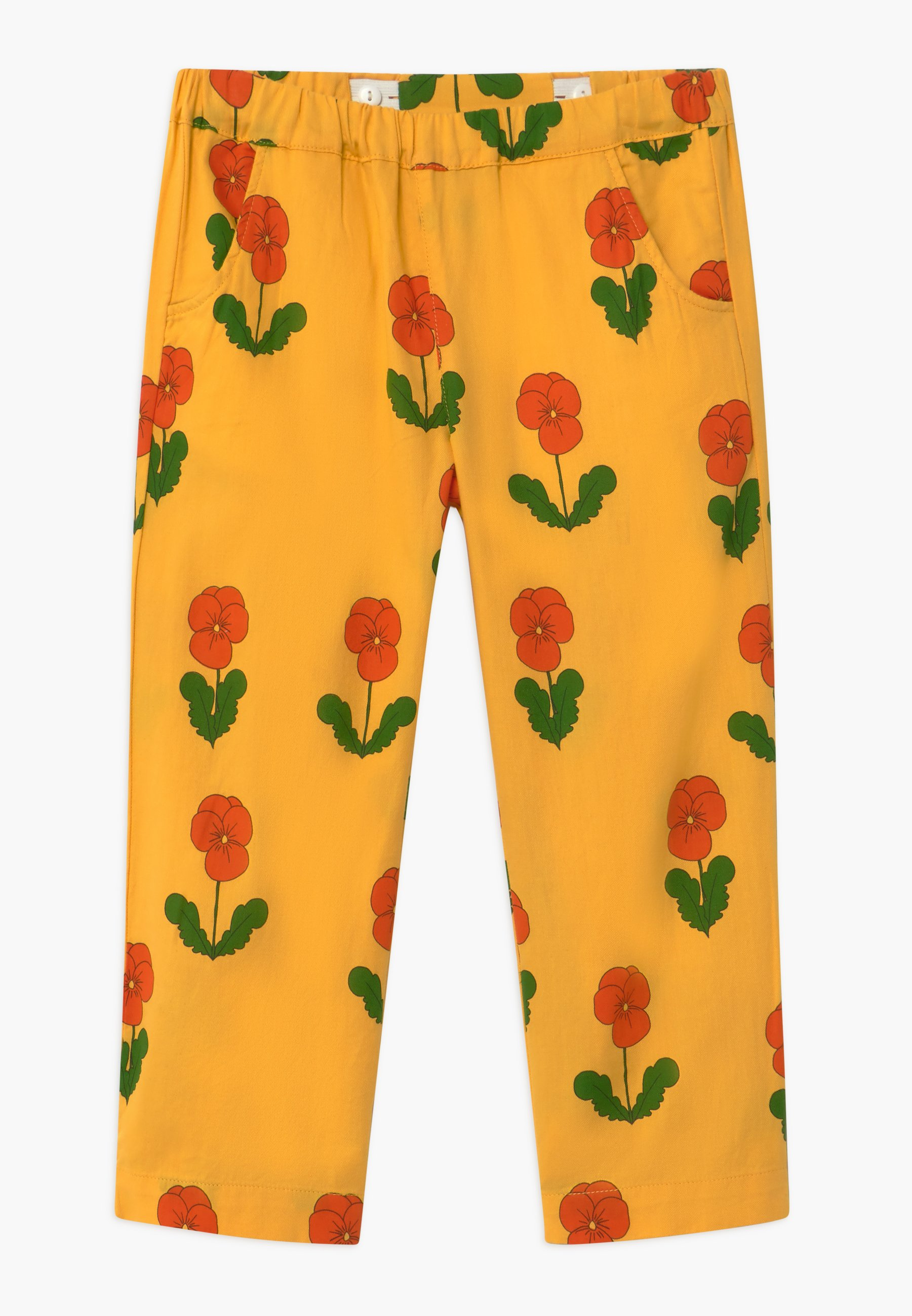 Kids VIOLAS - Trousers