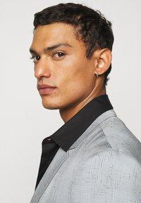 Paul Smith - GENTS JACKET - Blazer jacket - light grey - 3