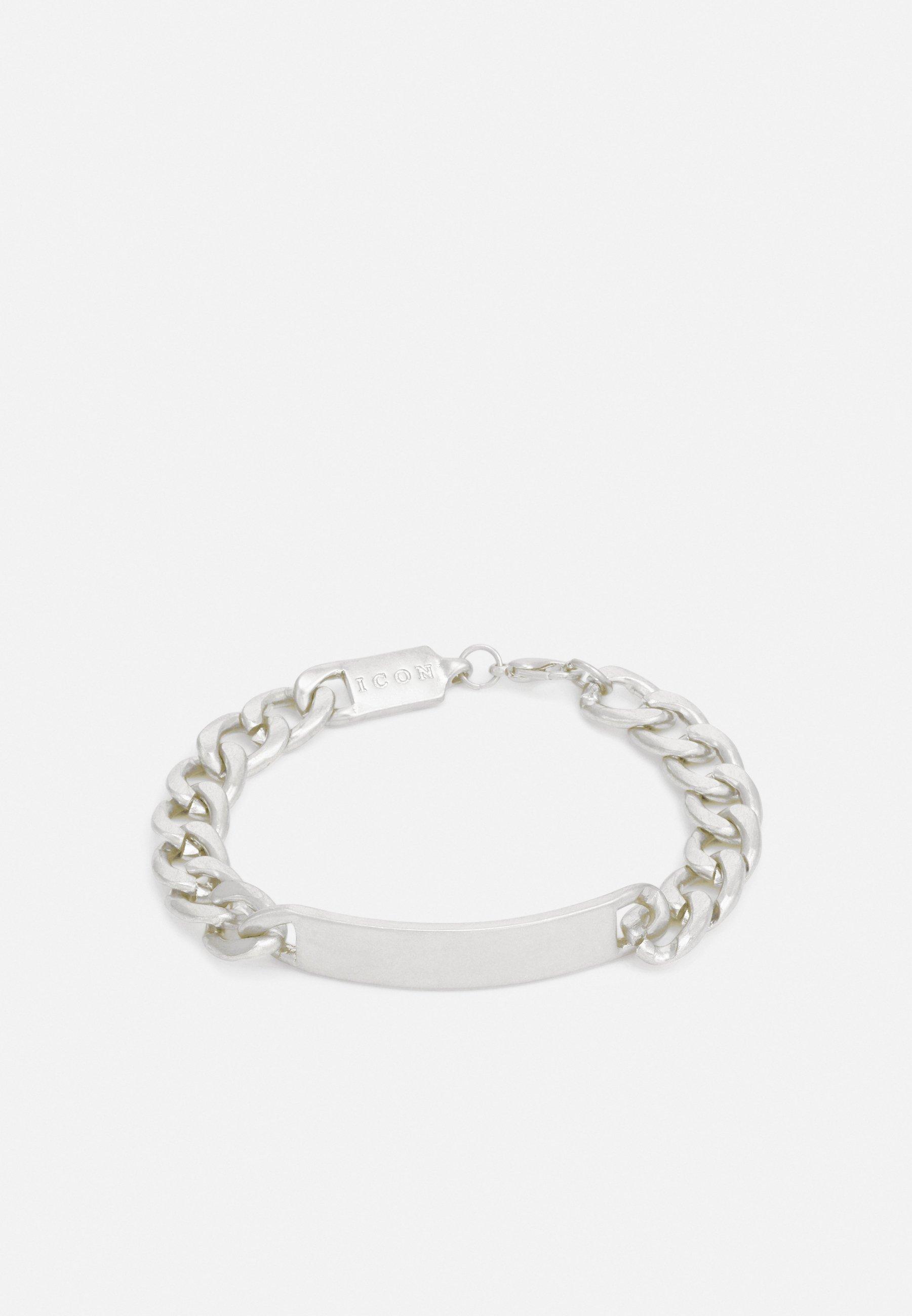 Homme ALL MIXED UP BRACELET - Bracelet