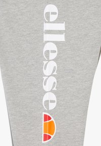 Ellesse - SUZINA - Shorts - grey marl - 3