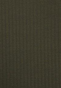 ONLY - ONLNELLA LONG CARDIGAN - Cardigan - kalamata - 5