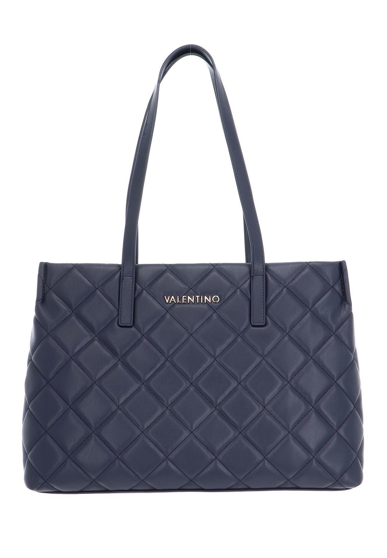 Women OCARINA  - Tote bag