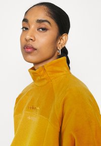 adidas Originals - SPORTS INSPIRED  - Sweatshirt - legacy gold - 5