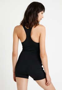 Arena - FINDING - Swimsuit - black - 2