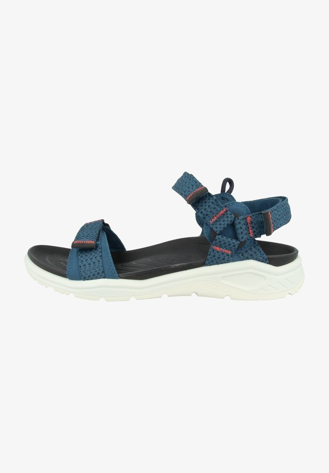 Outdoorsandalen - sea port-sea port