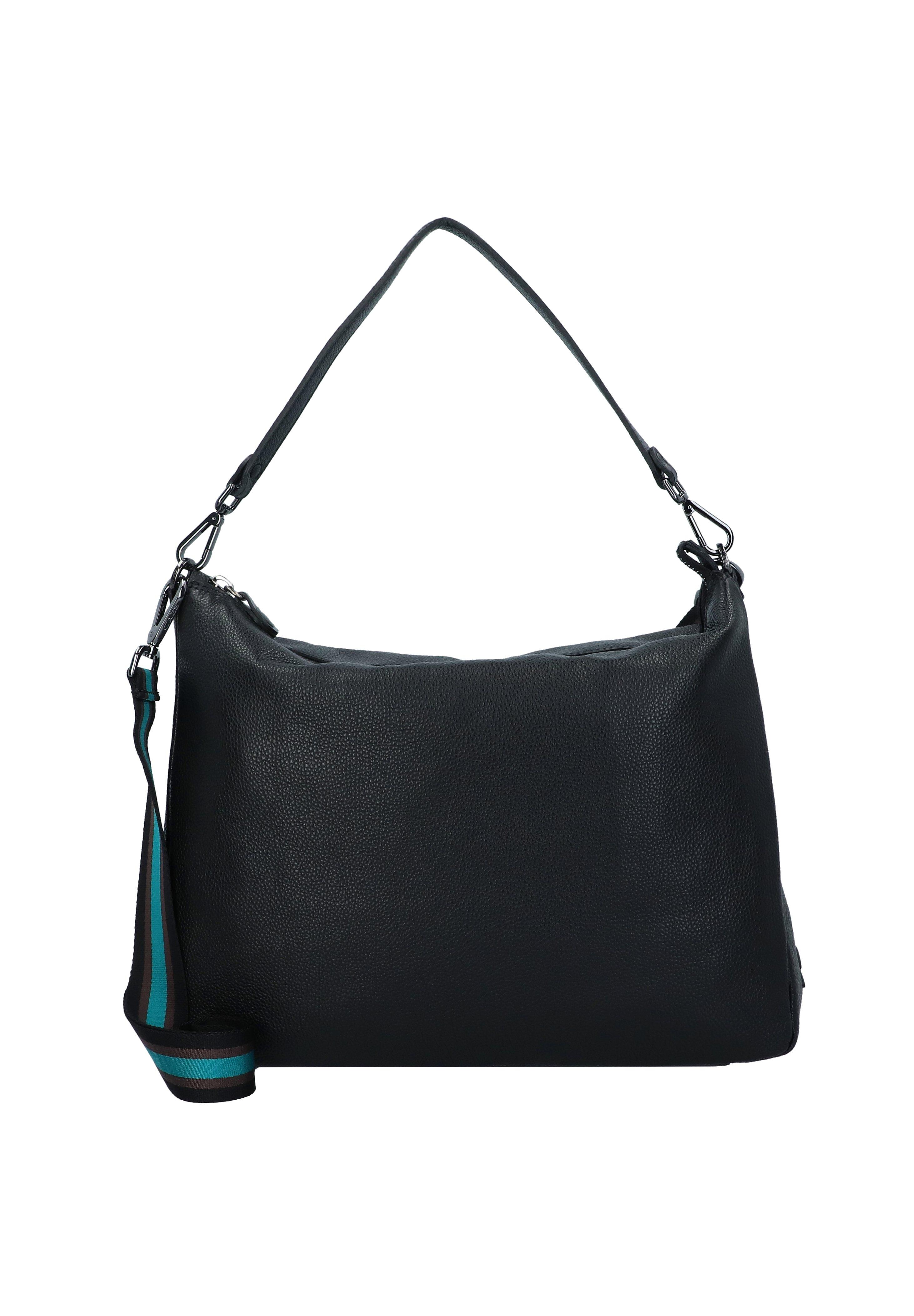 Damen CALLIOPE - Handtasche