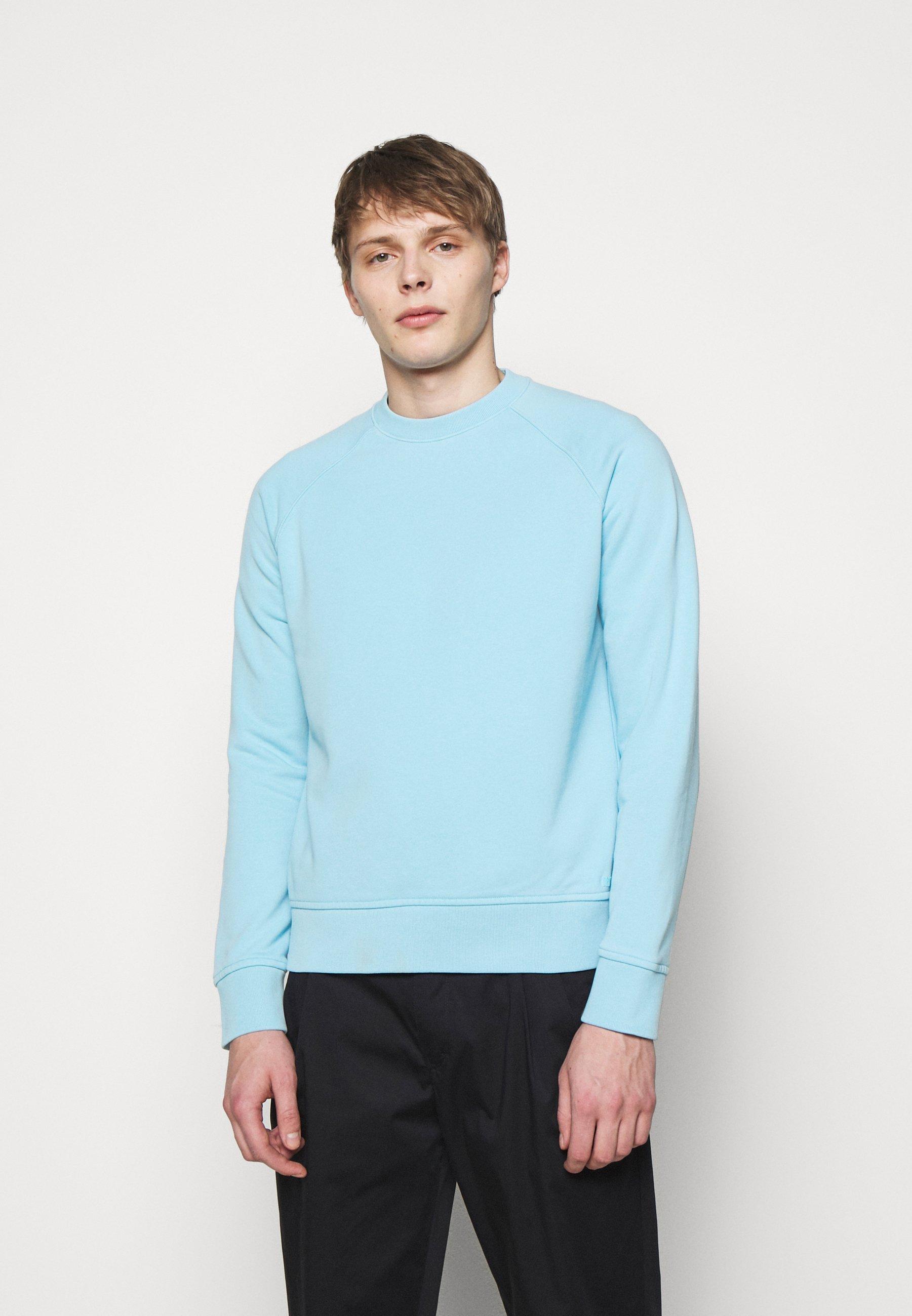 Men FLORENZ - Sweatshirt