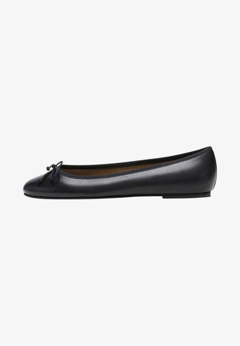 Flattered - NADIA - Ballet pumps - black