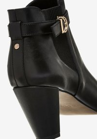 Next - FOREVER COMFORT - Ankle boots - black - 2
