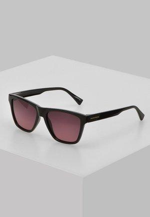 ONE LS - Sunglasses - black