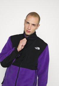 The North Face - DENALI 2 - Fleece jacket - peak purple - 3