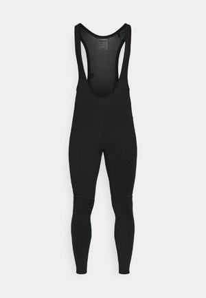 CORE BIKE SUBZ  - Wielershirt - black