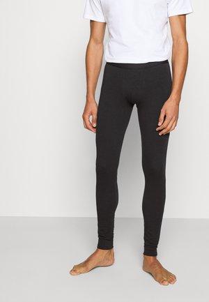 Pitkät alushousut - black